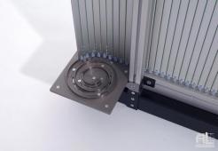 1381829654_enrouleur-tapis-aluminium-lateral