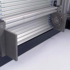 1381829710_enrouleur-aluminum-vertical