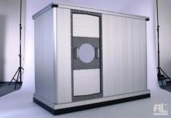 1381829734_protection-tapis-aluminium