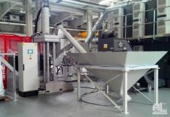 1382192102_compacteuse-de-copeaux-al-industrie