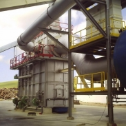 1383651432_convoyeur-cendrier-four-biomasse