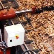 1460477783_convoyeur-chaudiere-biomasse