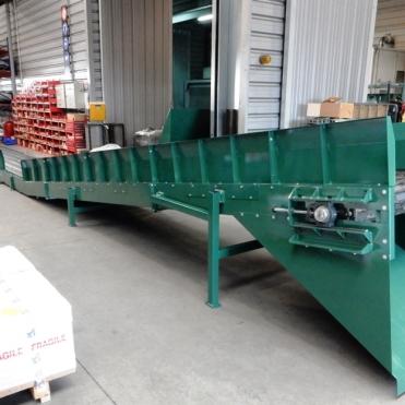 1469455985_transporteur-decoupe-laser