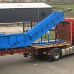 1469550287_convoyeur-dechets-recyclage