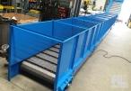1469550378_convoyeur-recyclage