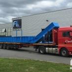 1480072954_convoyeur-recyclage-plastique