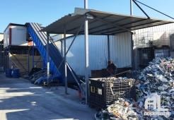 1480072979_convoyeur-tapis-recyclage-plastique