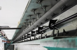 Convoyeur-a-copeaux-harpons-AL-Industrie