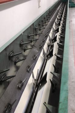 Convoyeur-a-harpons-AL-Industrie
