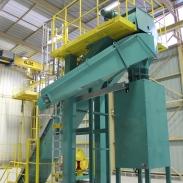 Goulotte rotative AL Industrie (1)