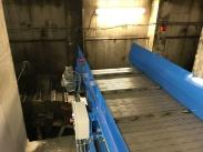 IMG_1259-convoyeurs-sous-fosse