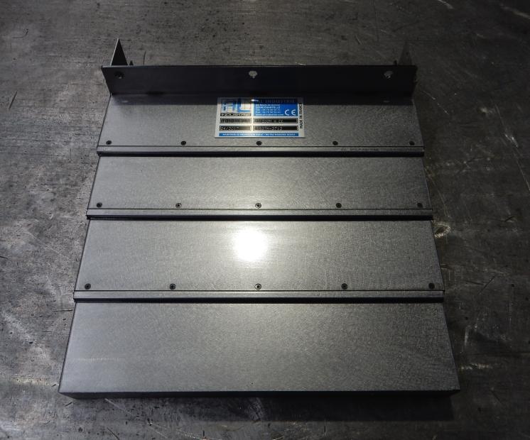 Protecteur-pour-machine-outils-mazak
