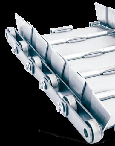 tapis-de-convoyeur-T152.4