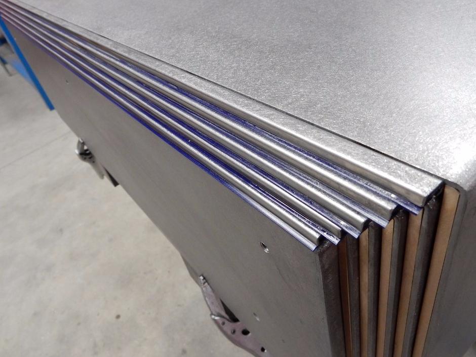 etancheite-carter-t1000-n-110.jpg