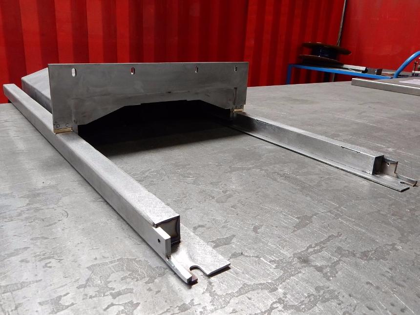 rails-de-guidage-carter-biglia-bv-210.jpg