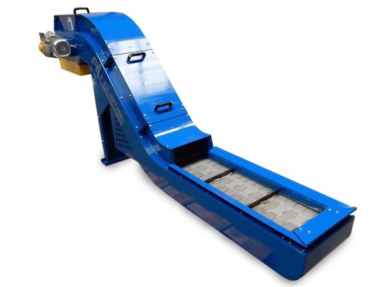 convoyeur-presse-bret-320t-e1499868022625 (2)