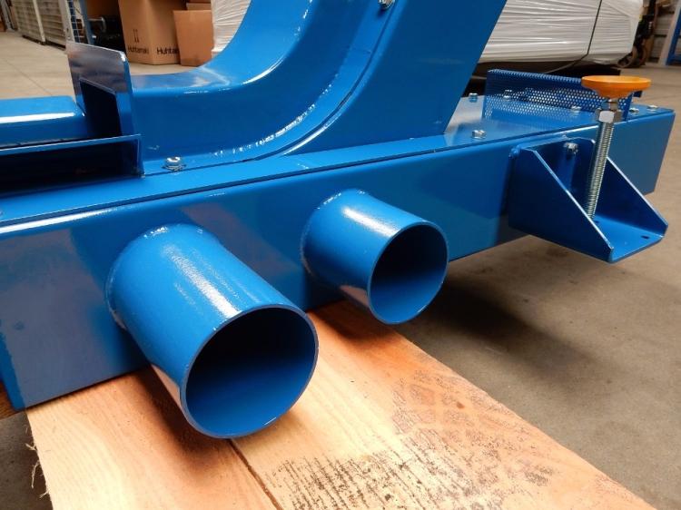 filtration-convoyeur-al-industrie.jpg