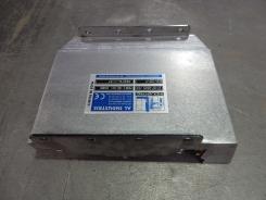 MORI-SEIKI SH8000