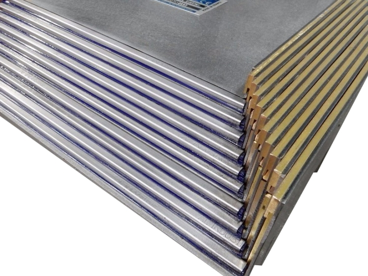 joints-racleurs-e1510755185399