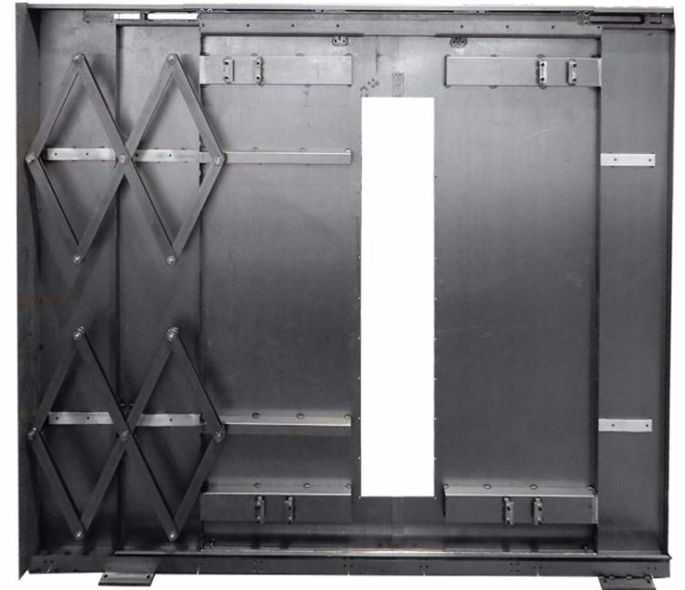 protecteur-telescopique-mori-seiki-nh-8000-e1510305458667