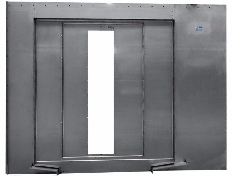 protecteur-telescopique-mori-seiki-nh8000-e15103053291461.jpg