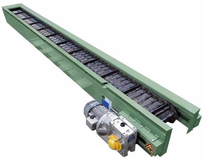 convoyeurs-presse-balconi-200-t-e1511797697705.jpg