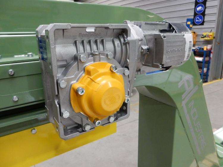 moteur-convoyeur-mori-seiki-sl25.jpg