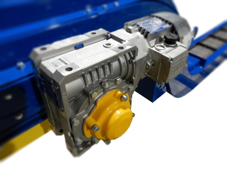 motorisation-convoyeur-trumpf-3000-e1513079104462