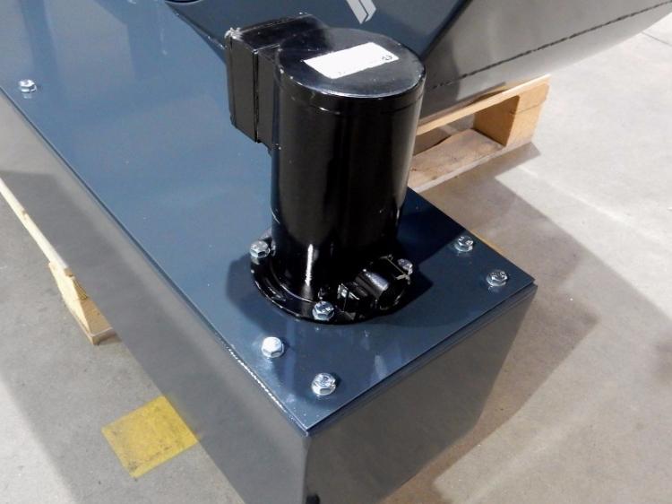 pompe-de-filtration-liquides-convoyeur-samag-mfz6.jpg
