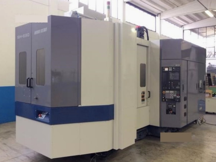 seiki-sh630-horizontal-machining-center.jpg
