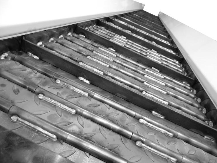 tapis-de-convoyage-presse-bret-e1514298190768