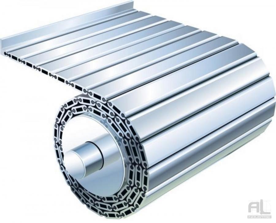 1382189439_tapis-articule-aluminium