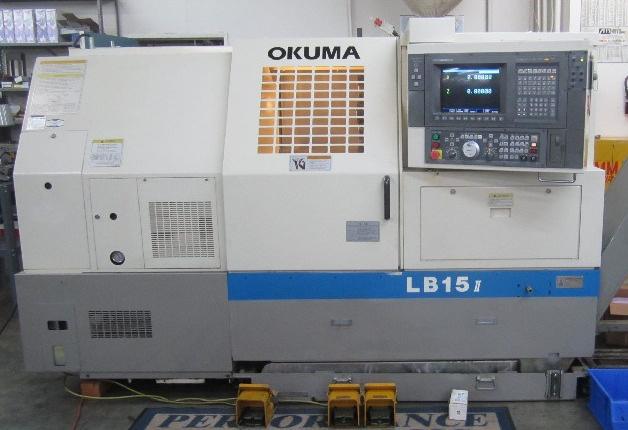 okuma-lb15ii.jpg