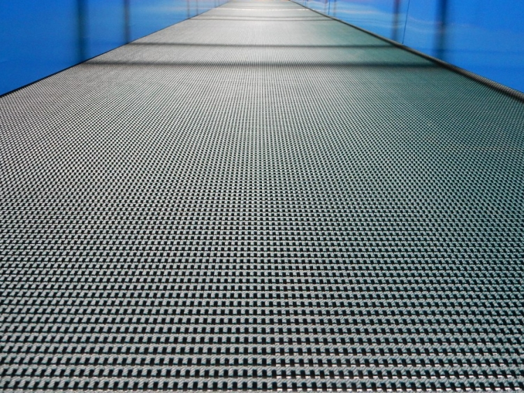 bande-grip-convoyeur-tmp-1600-tonnes.jpg
