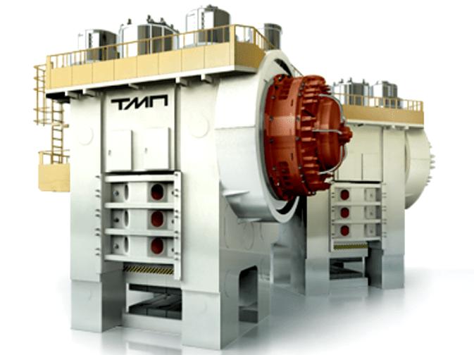 presse-tmp-1600-tonnes.png
