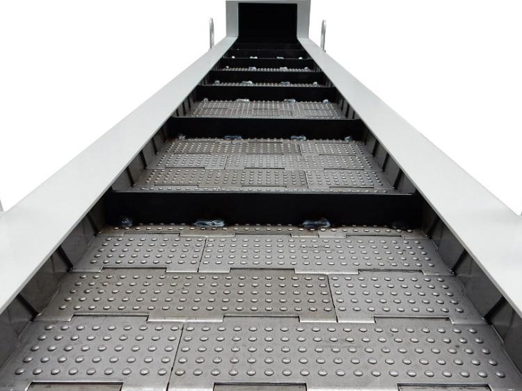 convoyage-tapis-metallique-al-industrie.jpg