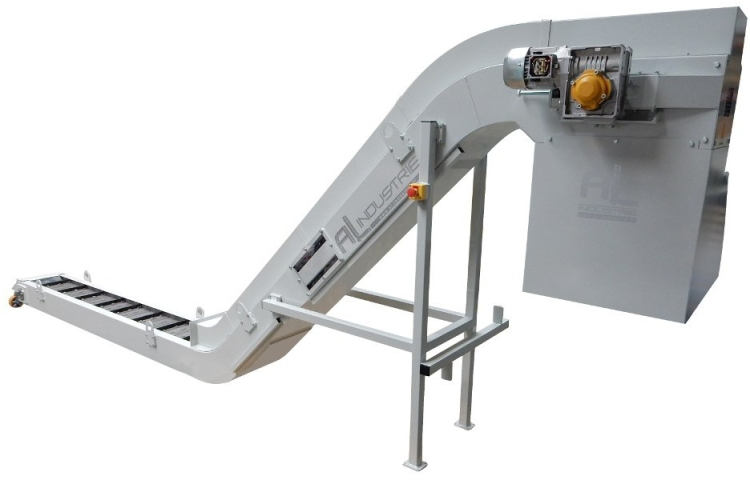 tapis-de-transport-pour-copeaux-e1538118835116.jpg
