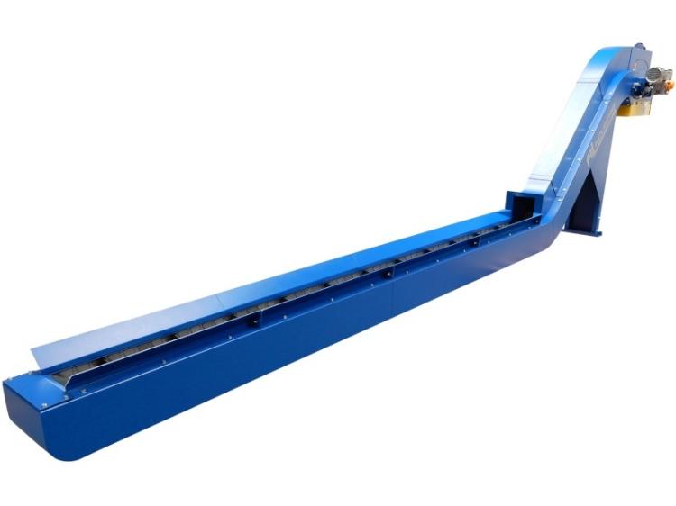 tapis-de-transport-trumpf-tubematic5000.jpg