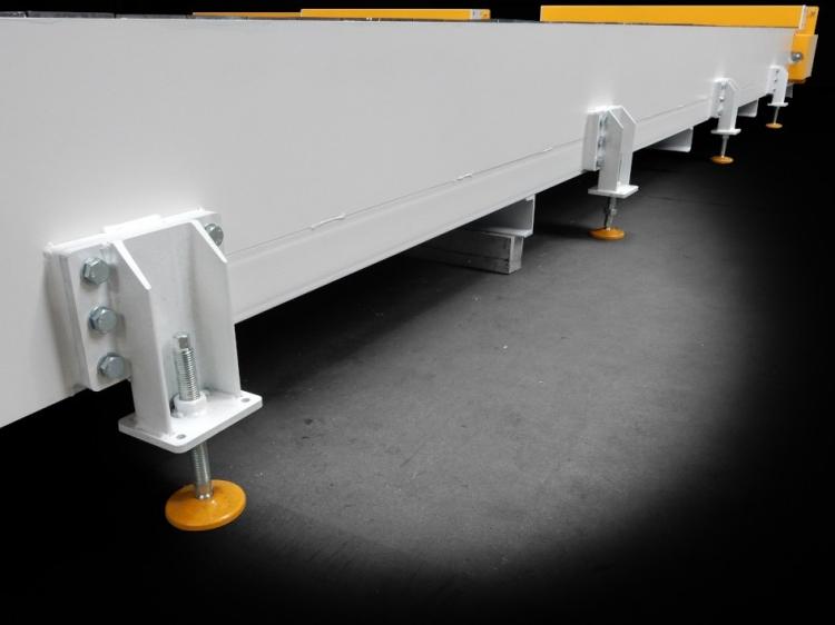 convoyeurs-de-barres-aluminium.jpg