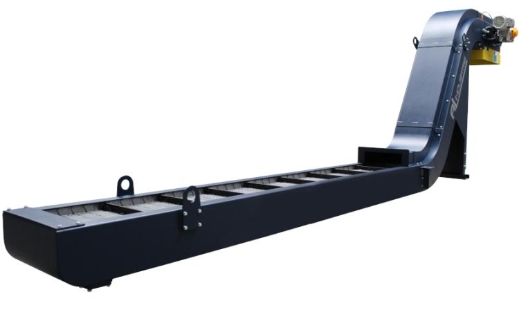 convoyage-acier-inox-e1571119677211.jpg